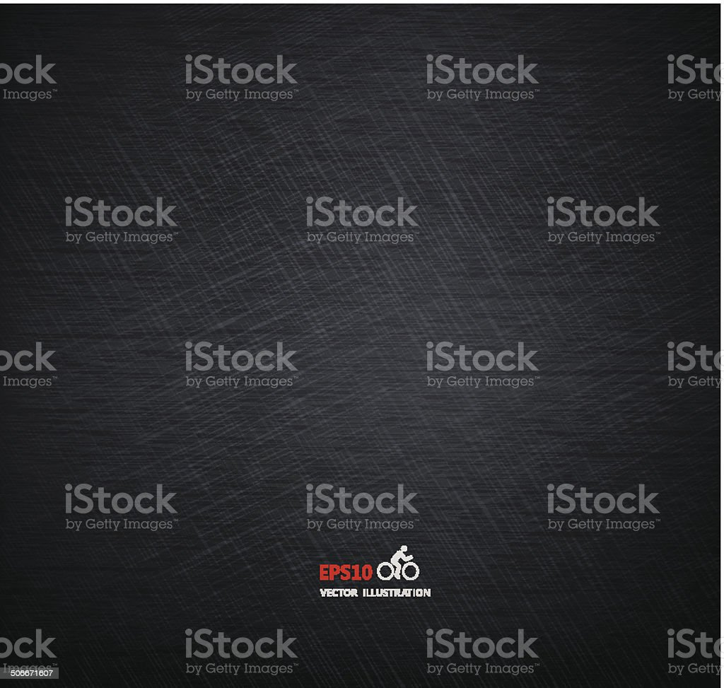 Vector background vector art illustration