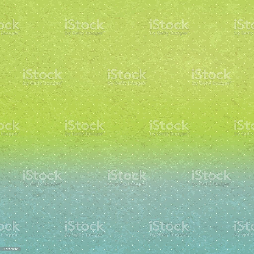 Vector background. Vintage pattern. Soft wallpaper. vector art illustration