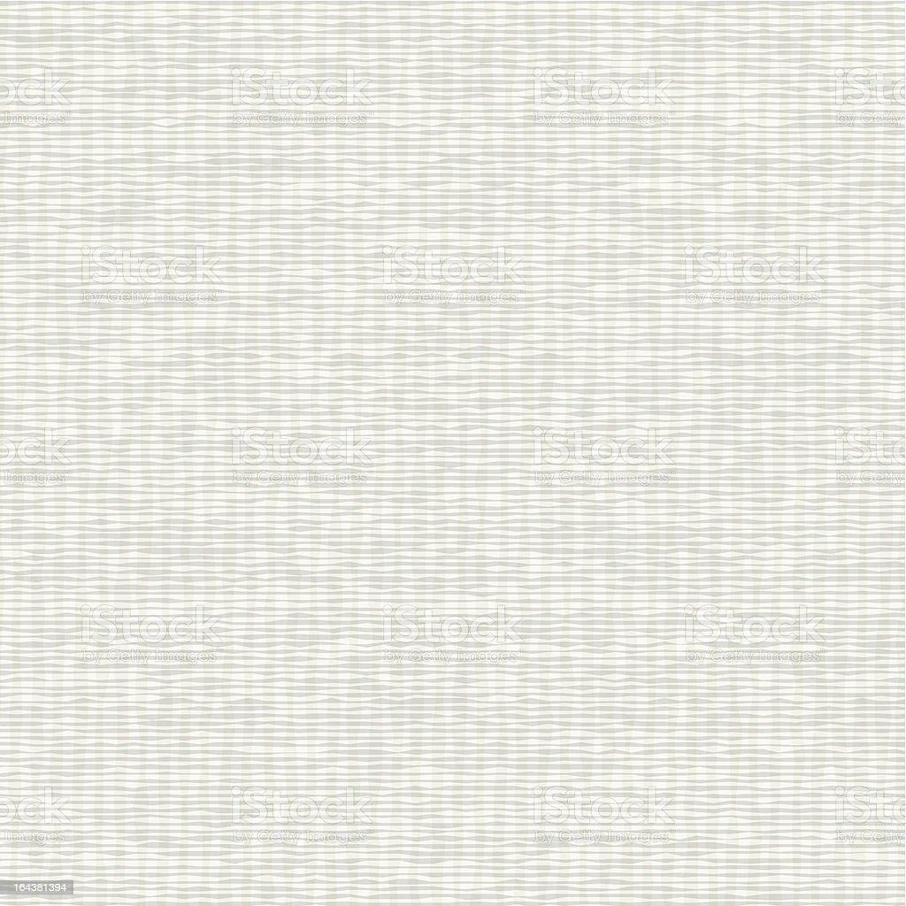 Vector beige textile background royalty-free stock vector art