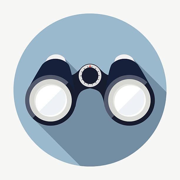 binoculars clipart - photo #41