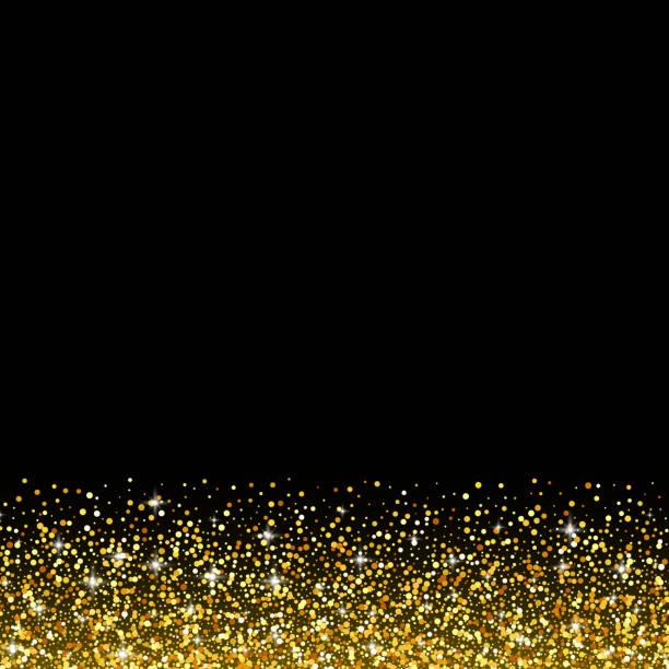 illuminated festive firework glowing holiday background clip art