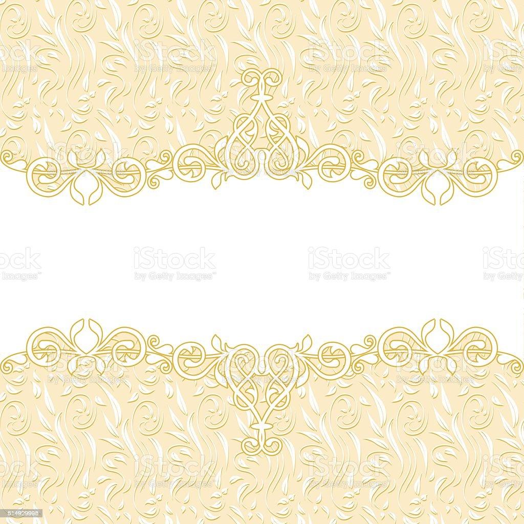 Illustration de carte stock vecteur libres de droits libre de droits