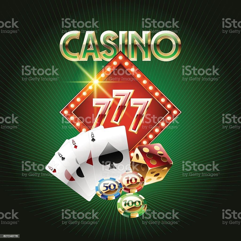 casino free free poker