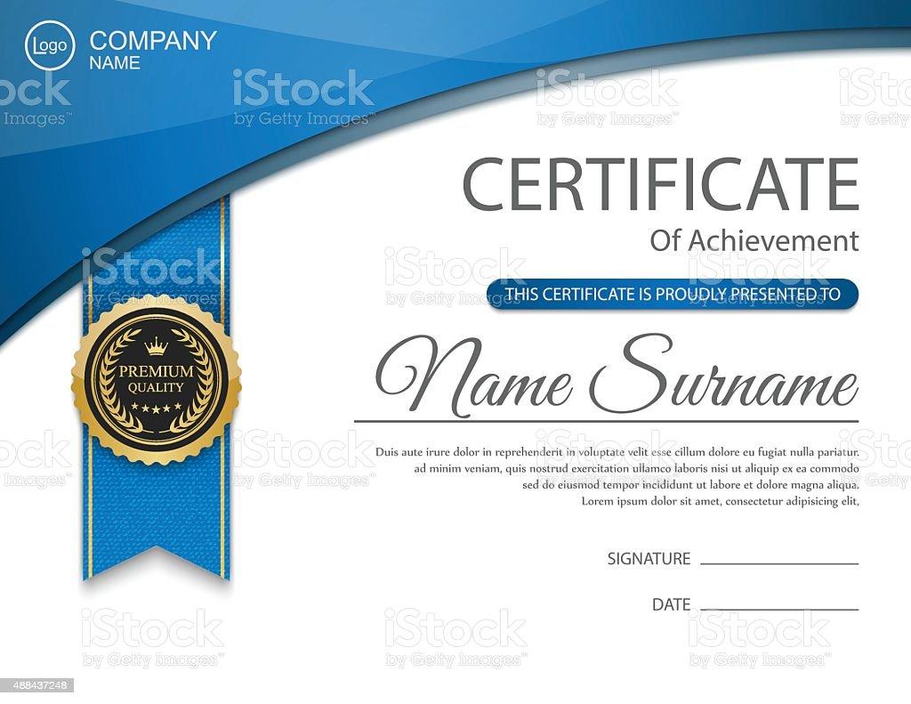 Certificate of origin layout seostrit certificate of origin layout yadclub Gallery