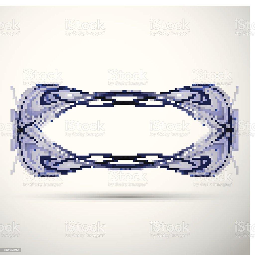 vector design royalty-free stock vector art