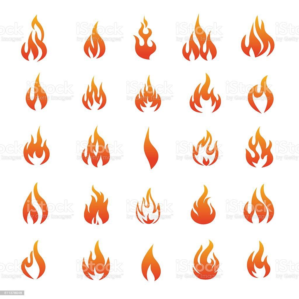 炎の画像 p1_4