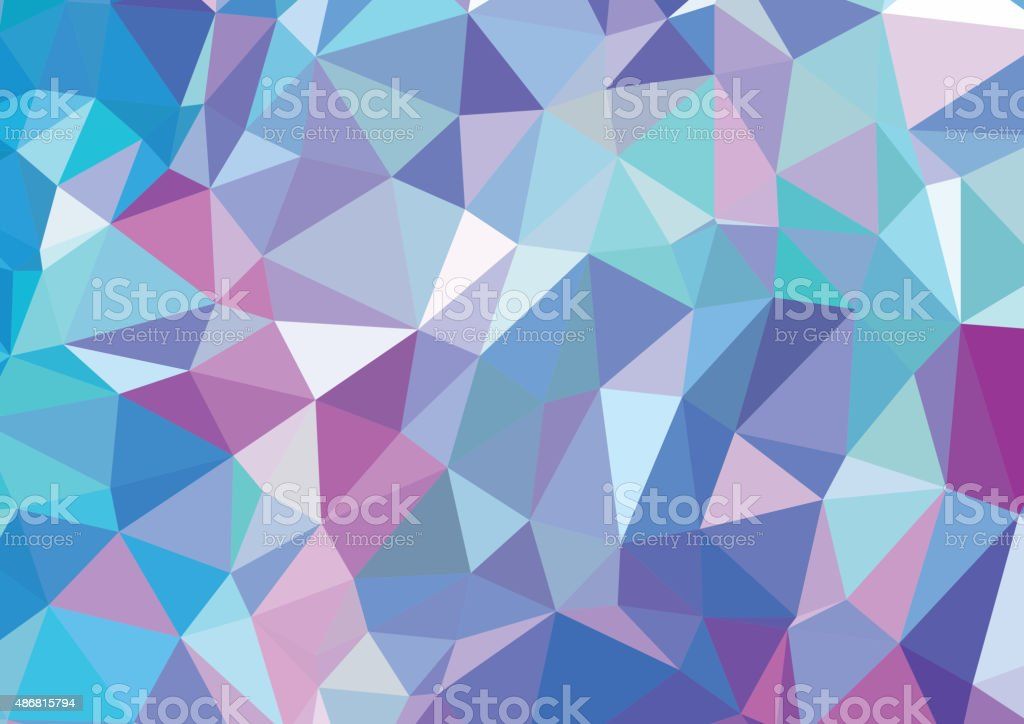vector geometric background. Can be pattern vector art illustration