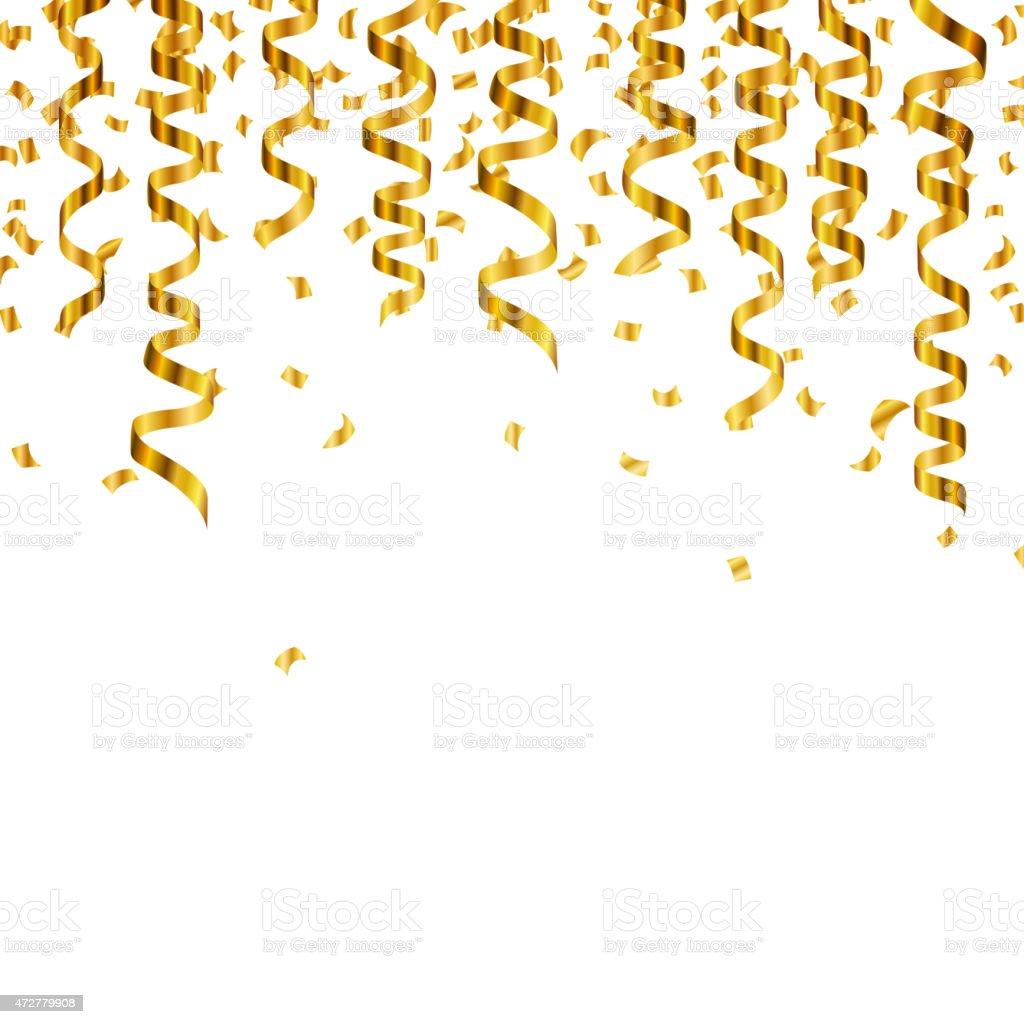 Bilder Luftschlangen Konfetti ~ Ehausdesign.co
