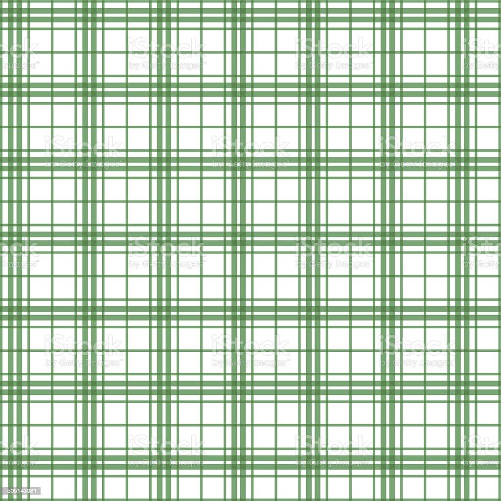 Vector green background royalty-free stock vector art