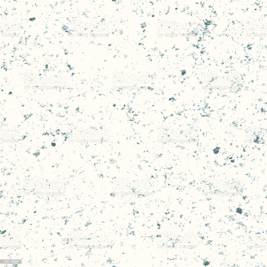 vector grunge stone texture background vector art illustration
