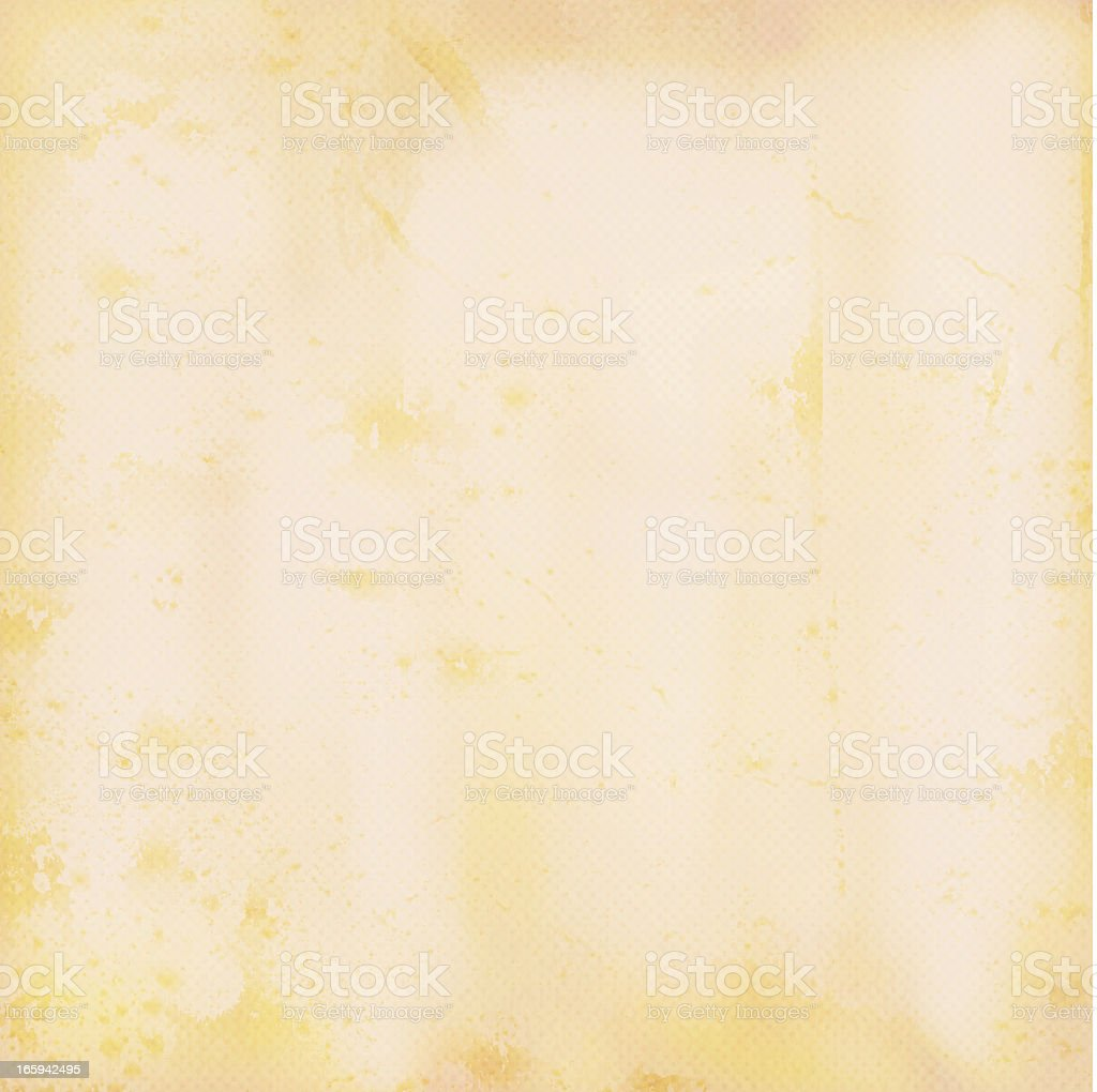 Vector Grungy Background vector art illustration