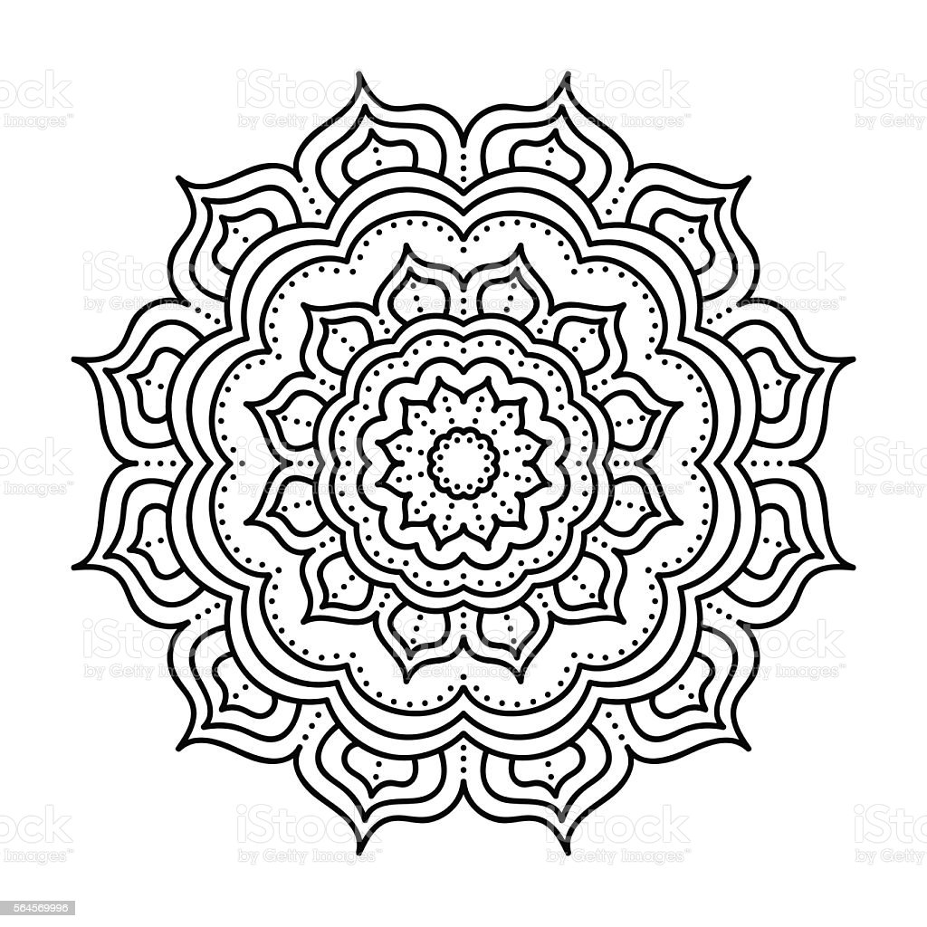 XhuwajiHaidaGrizzlyBear l furthermore  as well  furthermore c63f2c216f70ff8ba25a575970729db6 furthermore  additionally  likewise  as well  further 3409tiki mask also vector hand drawn doodle mandala vector id564569996 moreover . on indian sun mandala coloring pages