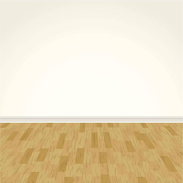 Clip Art Carpet And Flooring : Hardwood floor clip art vector images illustrations