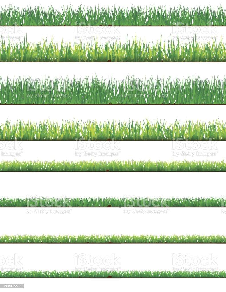 Vector Illustration in EPS 10 vector art illustration