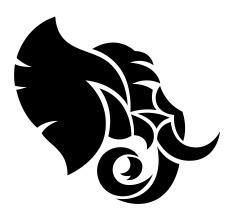 [Criação de Clã] Azuma no Ichizoku Vector-illustration-of-an-elephant-head-tribal-tattoo-vector-id450974649?s=235x235