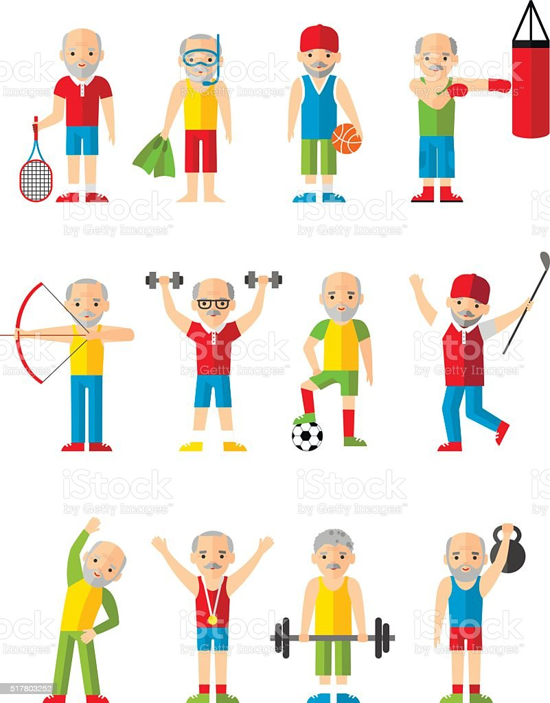 healthy leisure Physical activity can also be enjoyed as a leisure activity learn how to have a  more active lifestyle with fun activities you can look forward to.