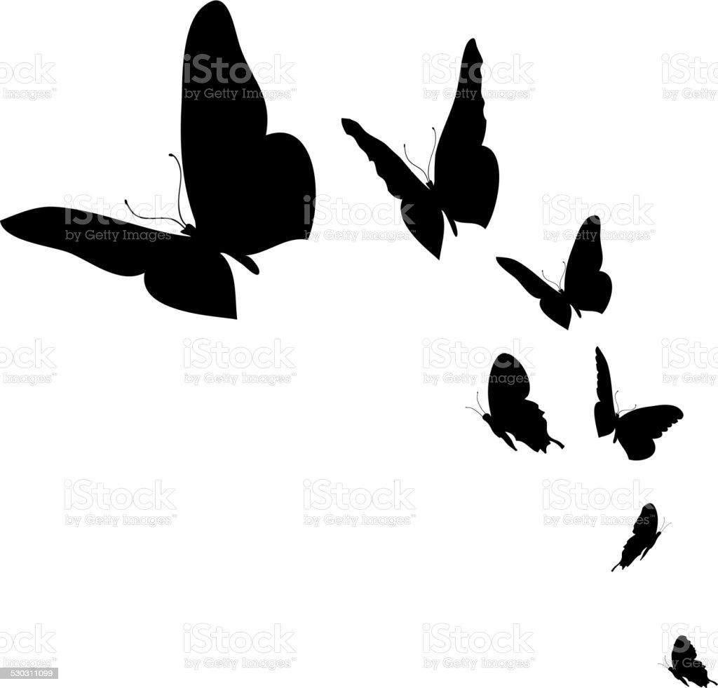 Vector illustration. vector art illustration