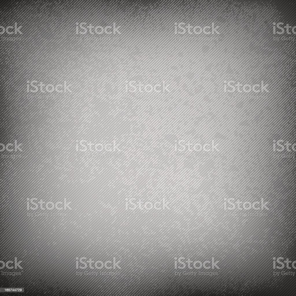 Vector image in shades of white, gray and black royalty-free stock vector art