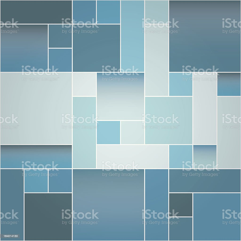 Vector Modern Background vector art illustration