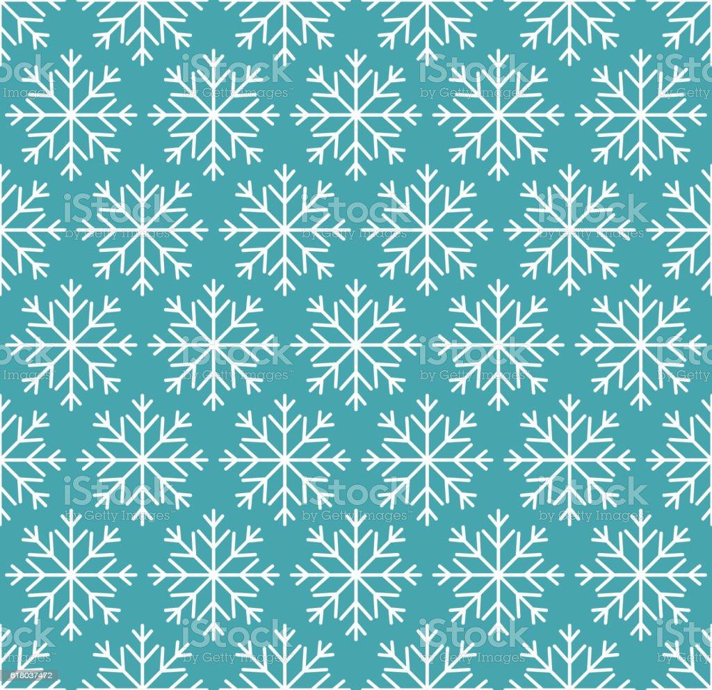 vector mono line graphic design templates merry christmas stock 1 credit