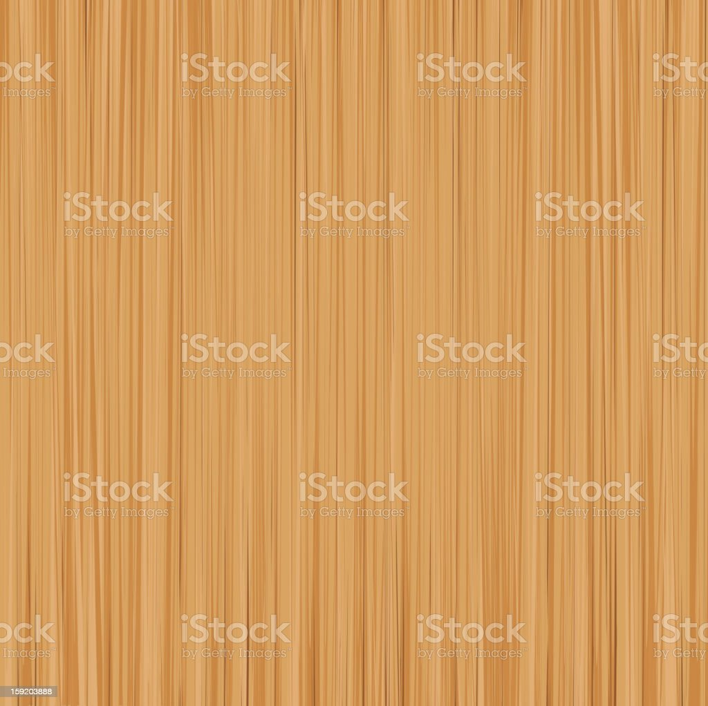 vector of wood texture background royalty-free stock vector art