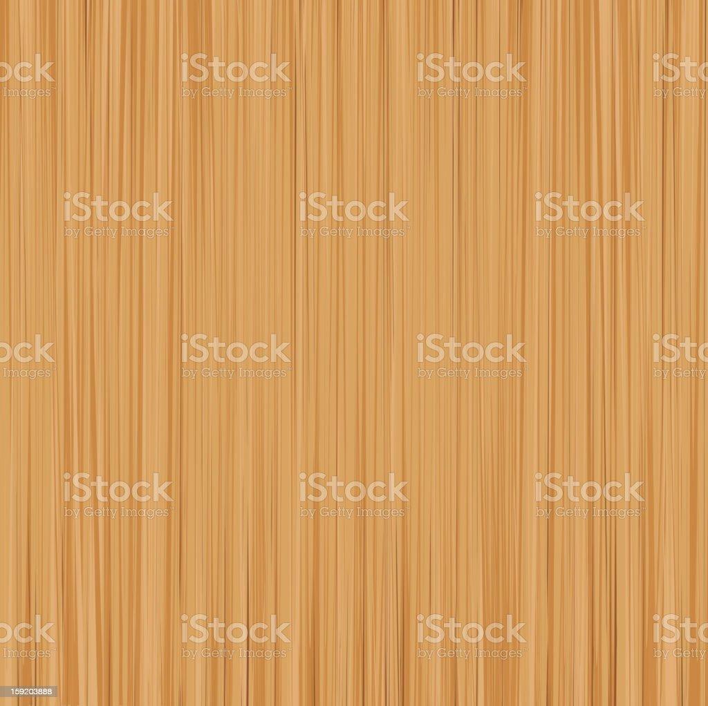 vector of wood texture background vector art illustration