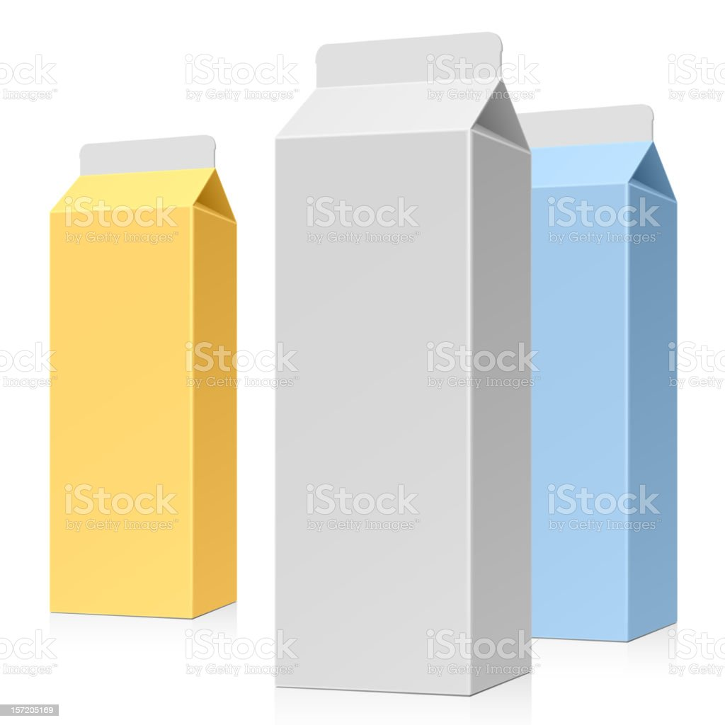 Vector pack royalty-free stock vector art