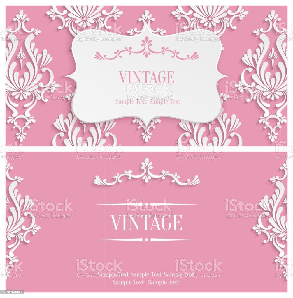Vista Print Wedding Invites as adorable invitation template