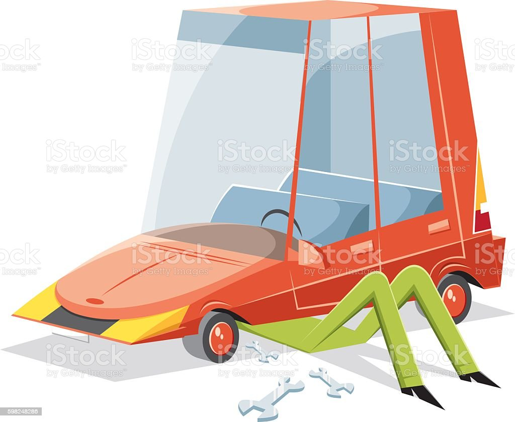 Vector repairman vector art illustration