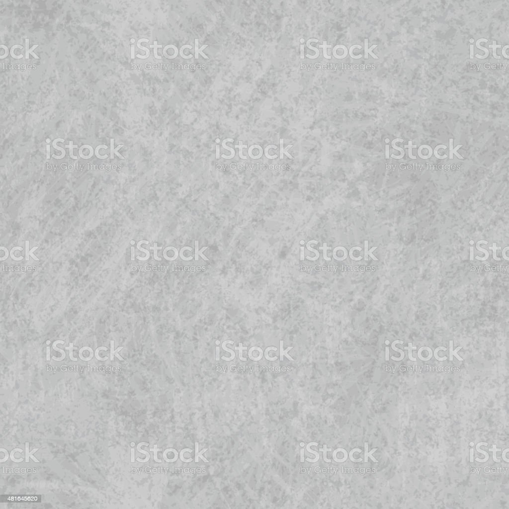 Vector stone seamless pattern vector art illustration
