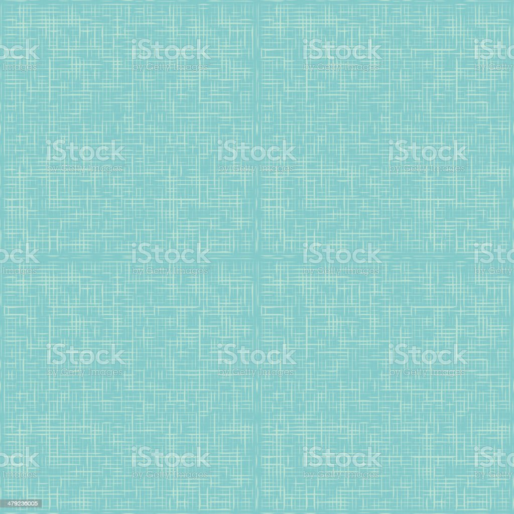 vector turquoise abstract canvas background vector art illustration