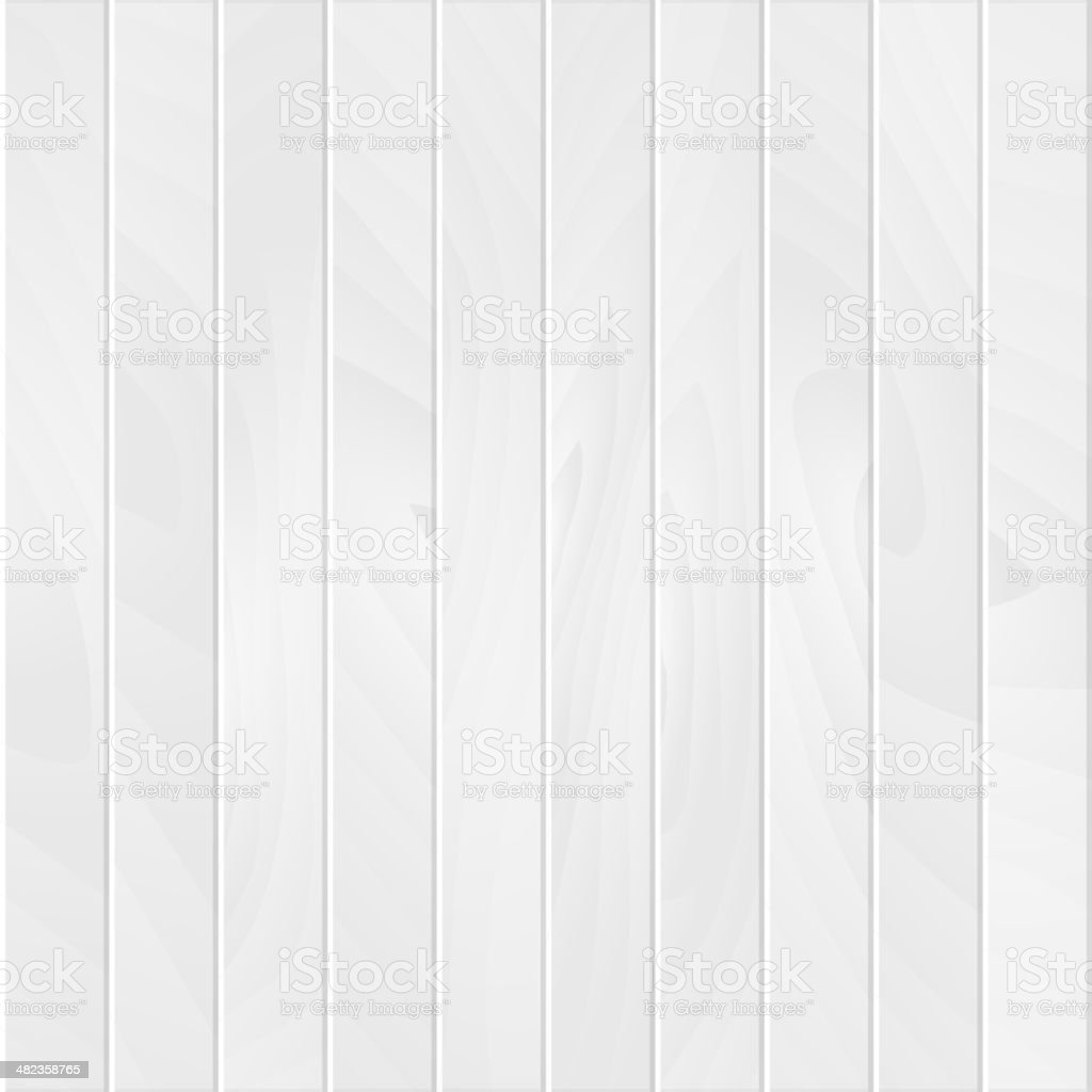 Vector wood plank royalty-free stock vector art