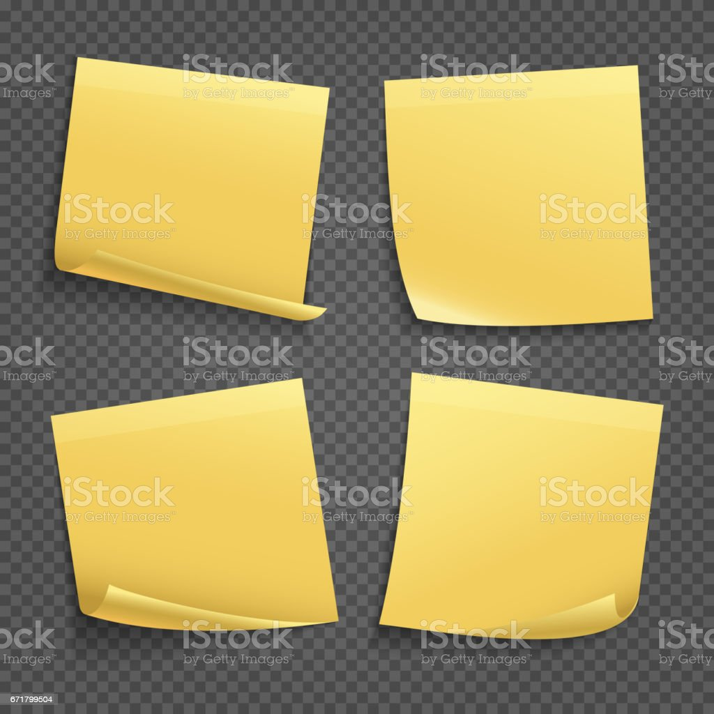 Free vector graphic sticky note note info paper free image on - Banner Sign Checkered Flag Data Information Sign Internet Vector Yellow Sticky Notes Isolated On Transparent Background Royalty Free Stock Vector Art