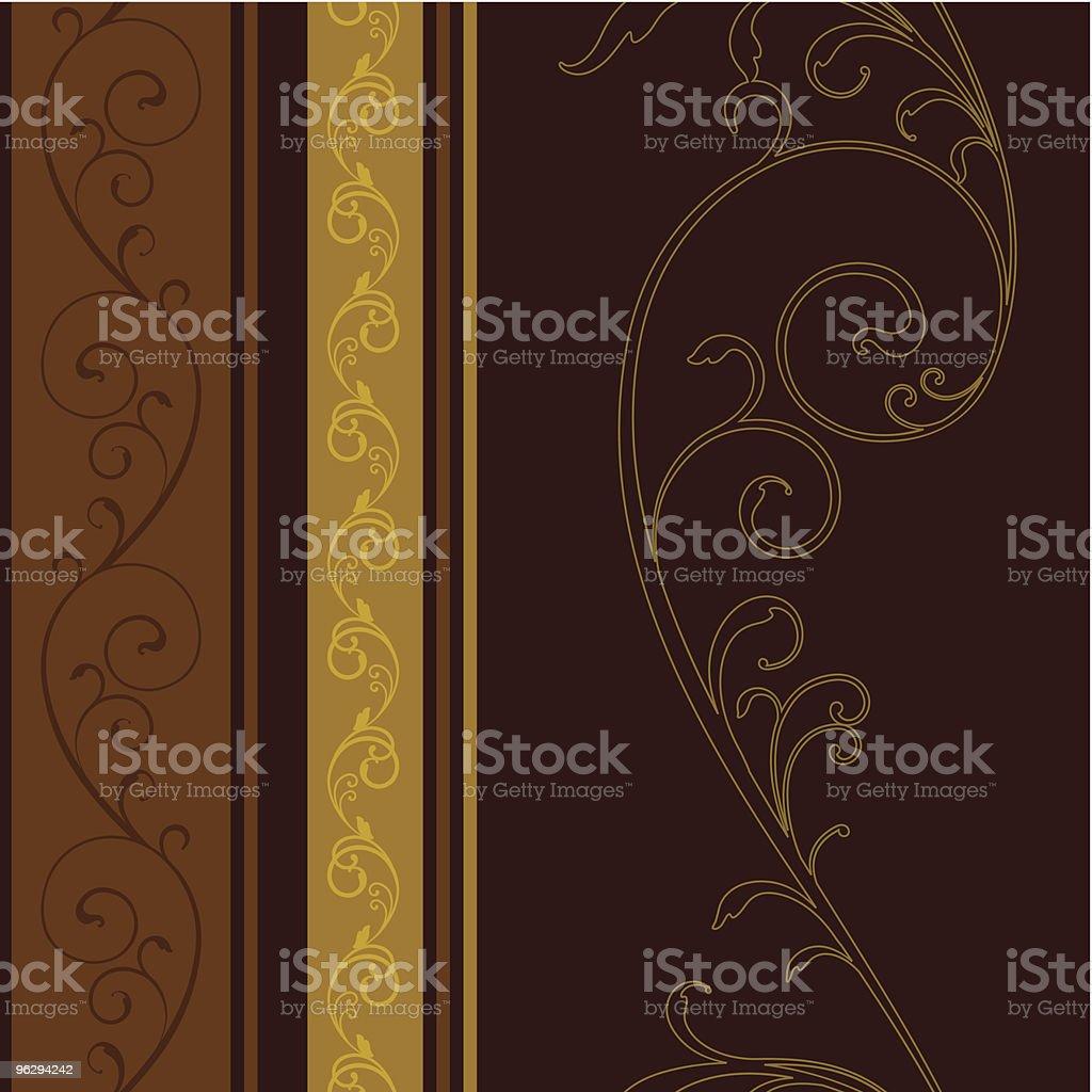 vector-pattern royalty-free stock vector art
