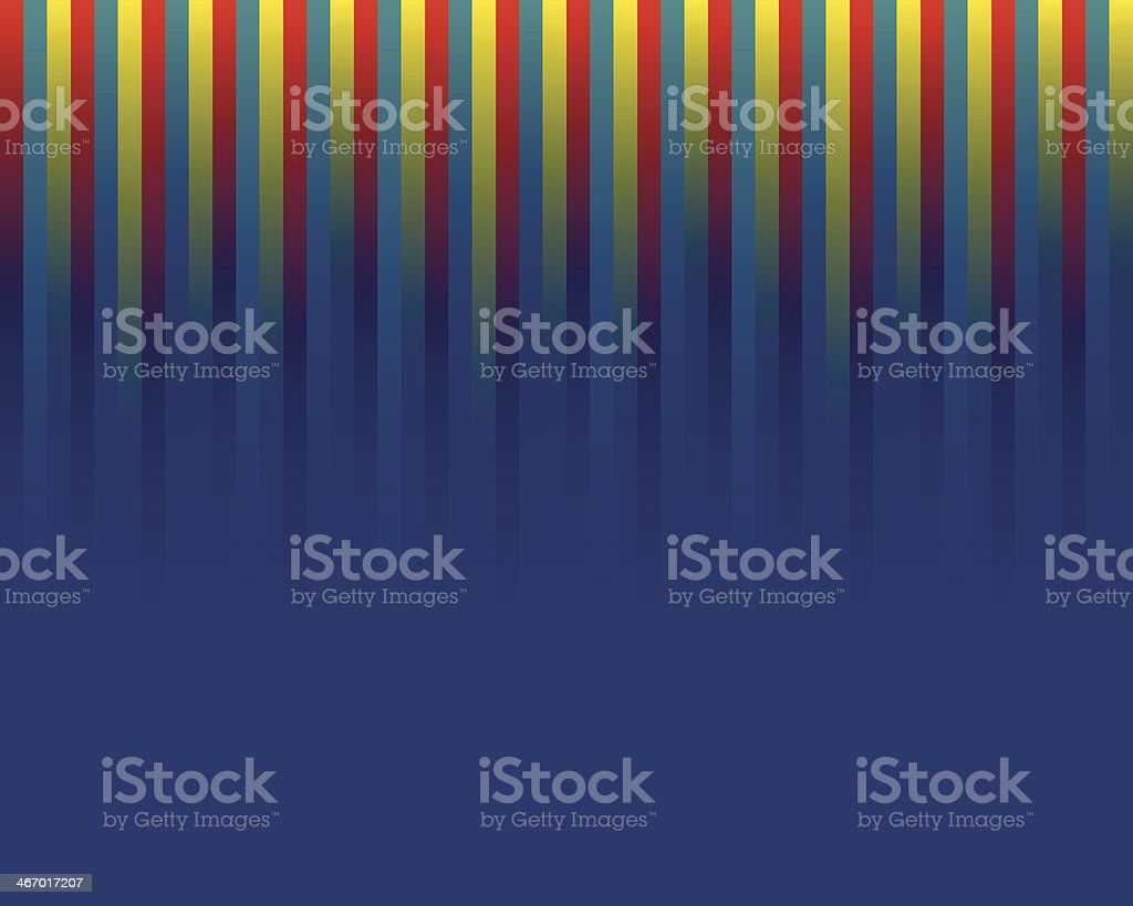 vertical lines background royalty-free stock vector art