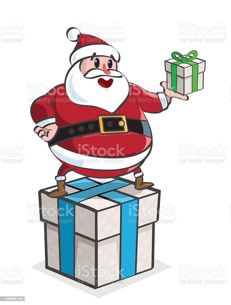 Atemberaubend Santa Gesicht Vorlage Ideen ...