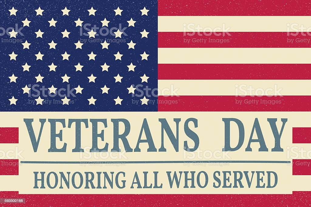 Veterans day.Veterans day Vector. Veterans day Drawing. Veterans day...