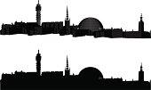 View - Stockholm