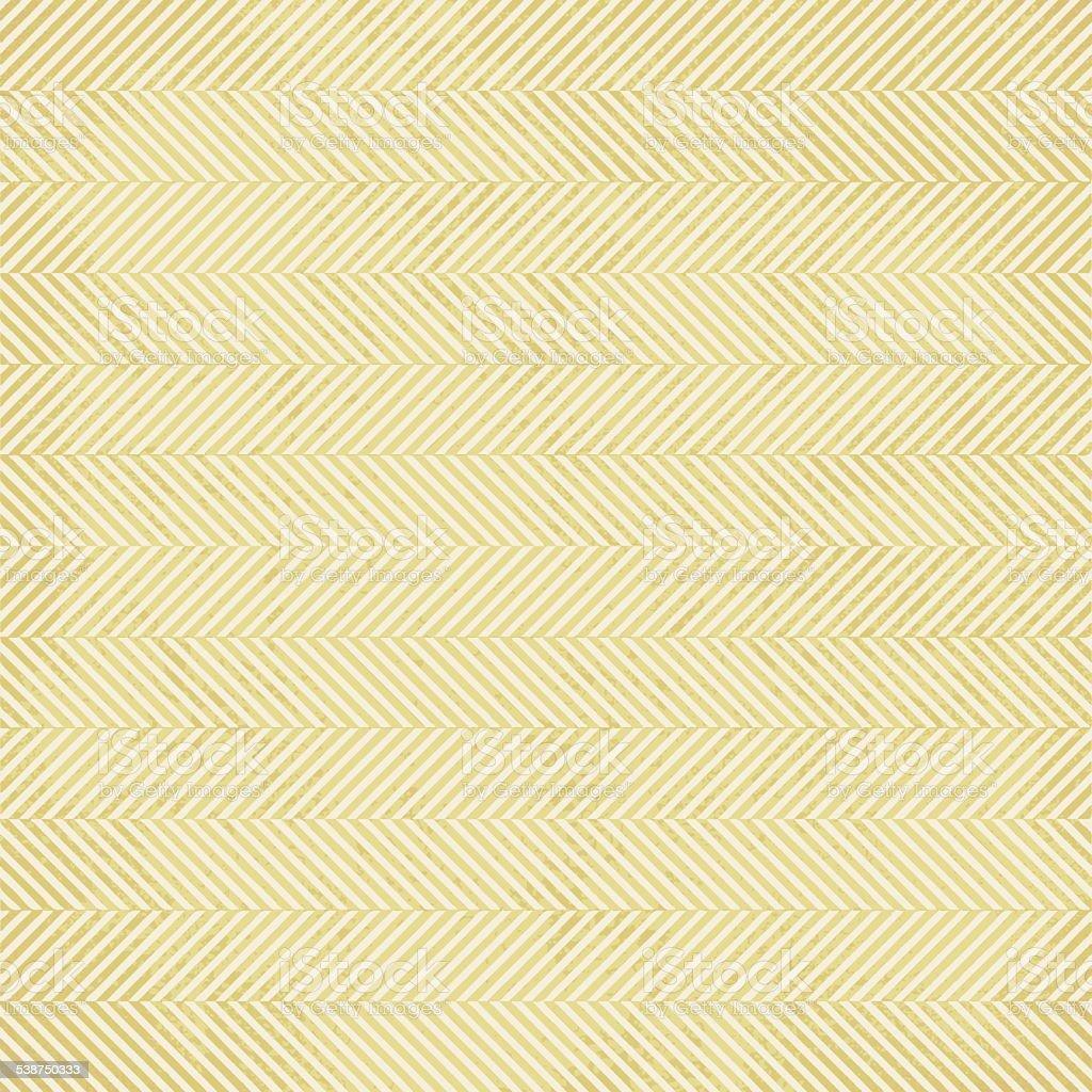 Vintage abstract geometric pattern 5 vector art illustration