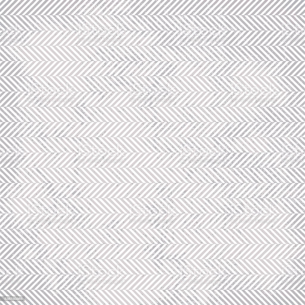 Vintage abstract geometric pattern 6 vector art illustration