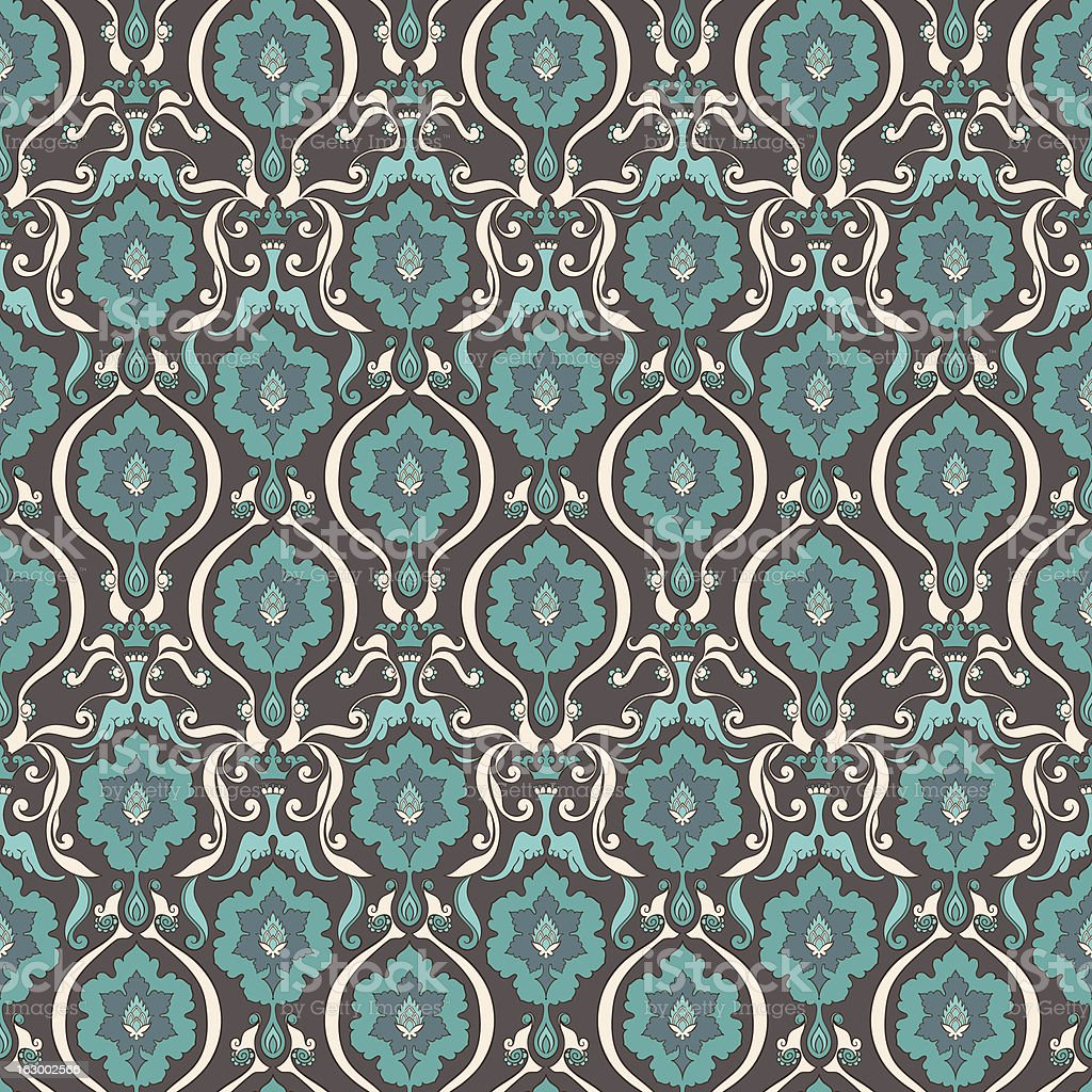 vintage color background royalty-free stock vector art