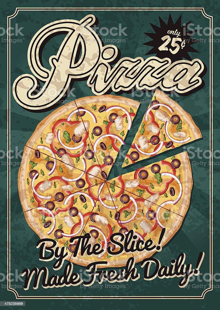 Affiche cuisine vintage malt kneipp publicit print for Affiche cuisine retro