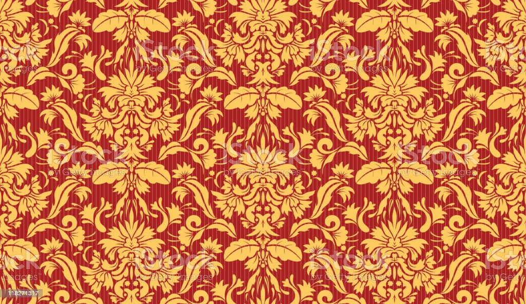 wallpaper background royalty-free stock vector art