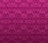 wallpaper pattern asian style