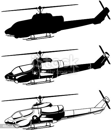 Ts Helicoptere Tele mandes jouets 10000356 likewise Rc Helicopter Battery Charger likewise Aircraft Icons Sketch Gm515814145 48673938 as well Ak47 Parts Pictures further 507992032950835599. on helicopter hd images