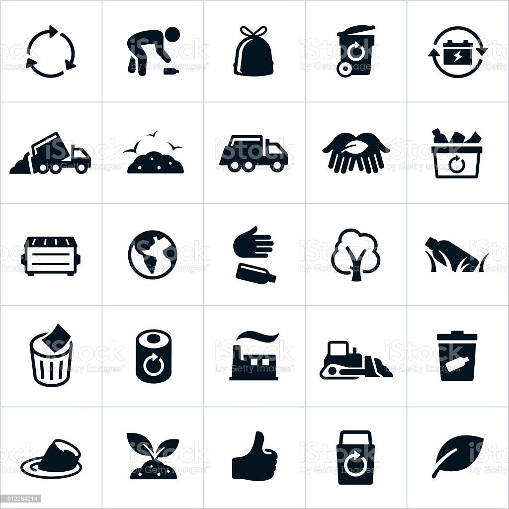 Stock Illustration Butter Margarine Vector Icons Set Food Bread Slice Pack Isolated White Image47275366 likewise Trashman By Algotruneman 188381 in addition Fierce Lion Head Puc Car Sticker 11332784 together with Shadow Play in addition Clipart DT857RGAc. on trash can silhouette