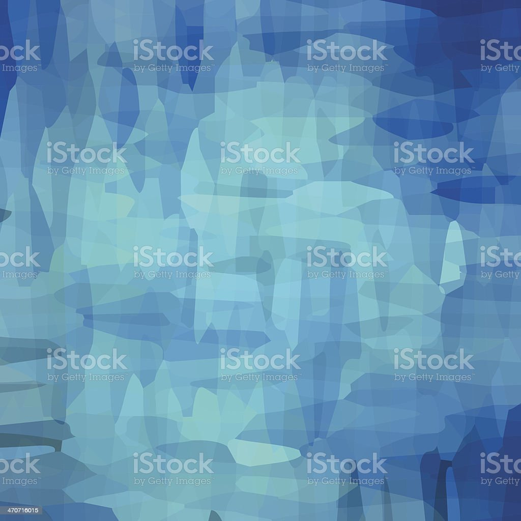 water background royalty-free stock vector art