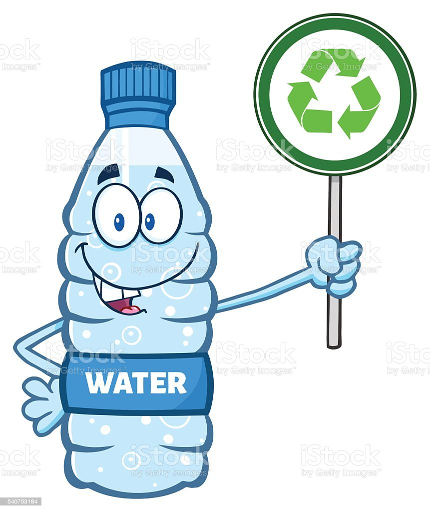 Water Bottle Holding A Recycle Sign Stock Vector Art. Dengue Fever Signs. April 6 Signs Of Stroke. Leisure Signs Of Stroke. Oct 4 Signs Of Stroke. Pisces Love Signs. Parking Signs Of Stroke. Shark Signs Of Stroke. Oil Signs Of Stroke
