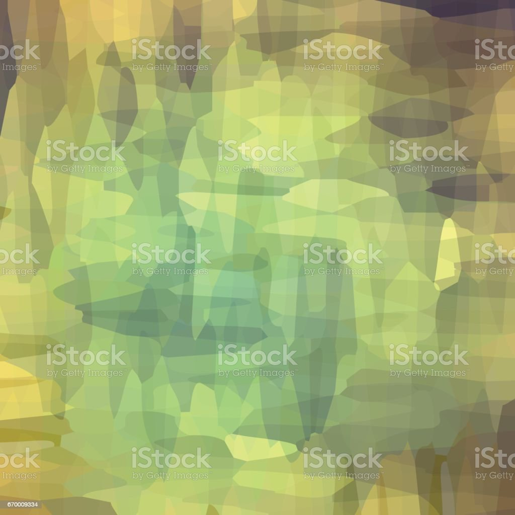 Watercolor Watercolor Pattern vector art illustration