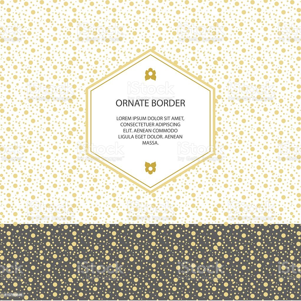 wedding invitation card template. stock vecteur libres de droits libre de droits